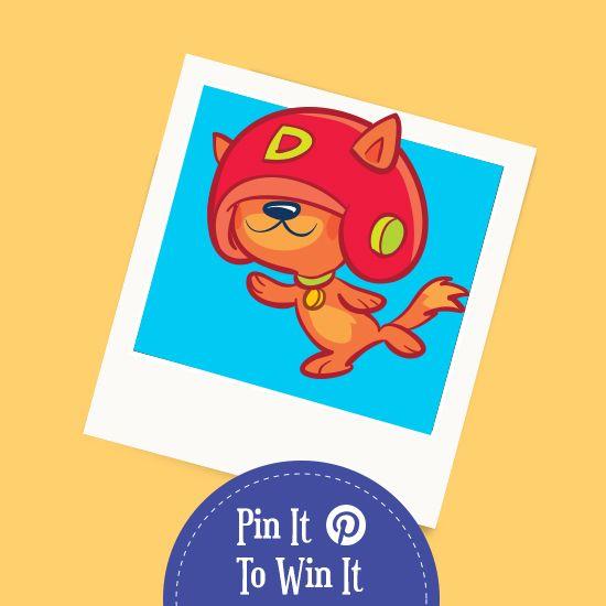 77 best Got Cattitude? images on Pinterest Kittens, Kitty cats - care plan