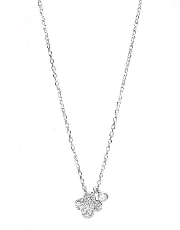 Kurshuni JEWELRY - Necklaces su YOOX.COM cwIvBR