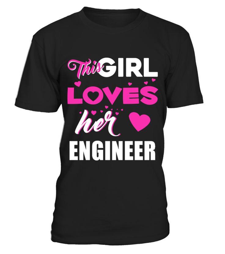 ENGINEER  Engineer#tshirt#tee#gift#holiday#art#design#designer#tshirtformen#tshirtforwomen#besttshirt#funnytshirt#age#name#october#november#december#happy#grandparent#blackFriday#family#thanksgiving#birthday#image#photo#ideas#sweetshirt#bestfriend#nurse#winter#america#american#lovely#unisex#sexy#veteran#cooldesign#mug#mugs#awesome#holiday#season#cuteshirt