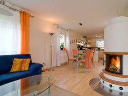 13 besten gesund bauen und wohnen bilder auf pinterest. Black Bedroom Furniture Sets. Home Design Ideas