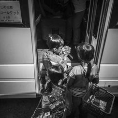 "(1) ""Street Photography"" Photo Assignment -- National Geographic Your Shot"