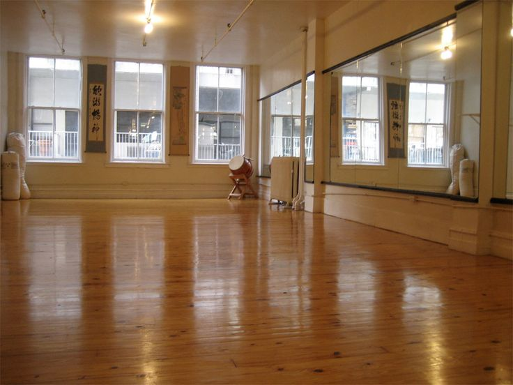 Images about gym s design on pinterest home gyms a gym and search - 17 Best Images About Dojo On Pinterest Pilates Classes