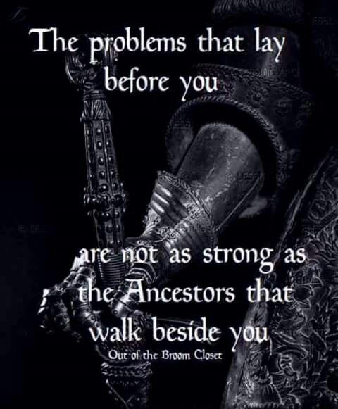 Norse Pagan Quotes Quotesgram: 25+ Best Ideas About Viking Quotes On Pinterest
