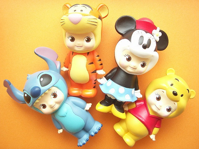 16 Best Cute Disney Characters Images On Pinterest: 1000+ Images About Polymer Clay On Pinterest