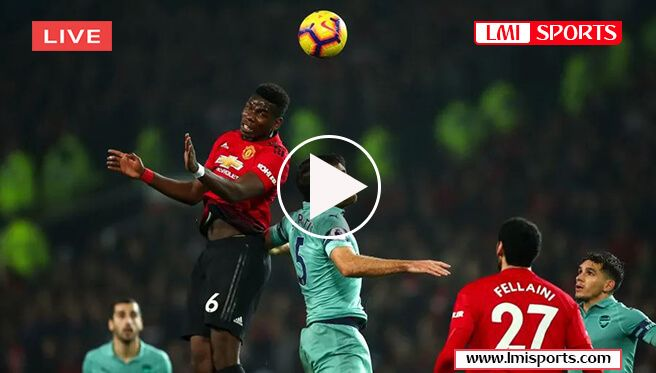 Arsenal Vs Man United Fa Cup 4th Round Free Reddit Soccer Streams 25 Jan 2019 Reddit Football Streaming Football Streaming Fa Cup The Unit