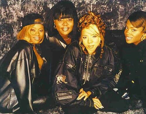 XSCAPE | GIRL GROUPS | Pinterest