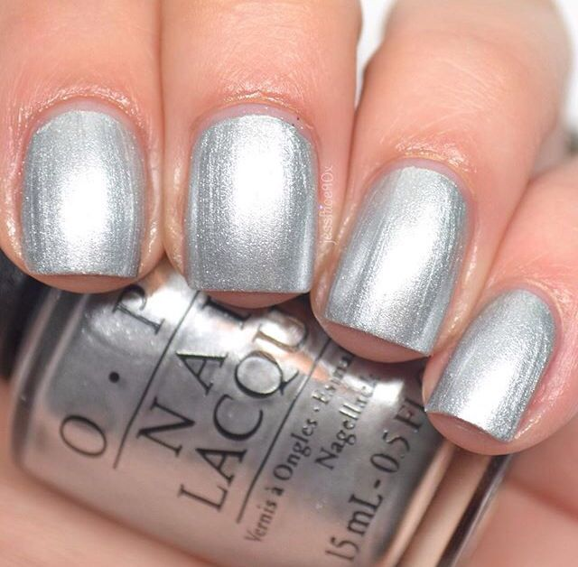 112 Best Flam Nails It Images On Pinterest