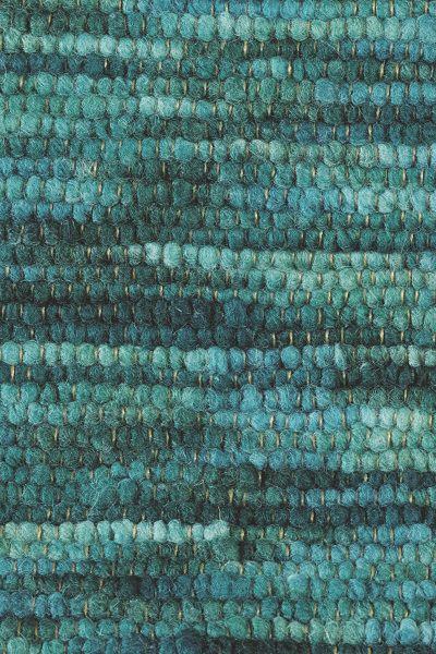 Hal van Brink & Campman cobra kleur 29407 afmeting 250x100 let op deur anders evt. afm. 220x100