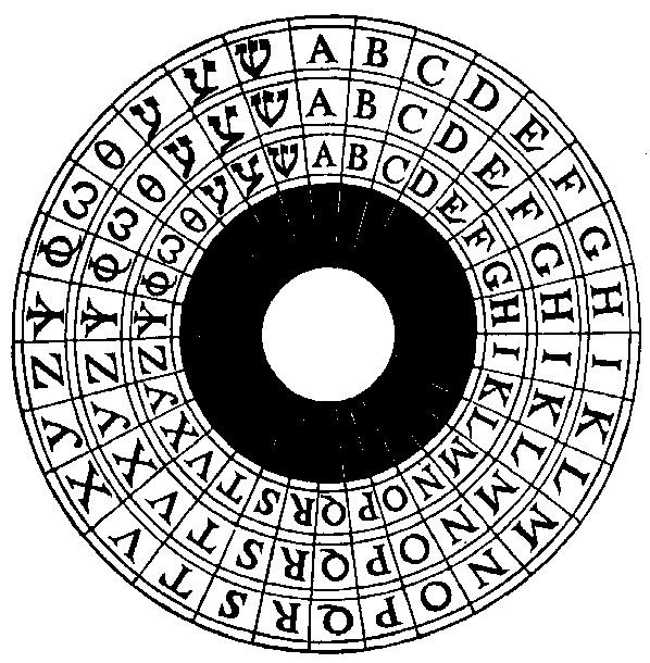 Esoteric Art Illuminati Secret Societies Sacred