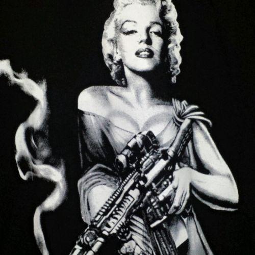 48 best Marilyn Monroe images on Pinterest   Artists ...