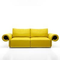 Mussi B.OLIDE Sofa
