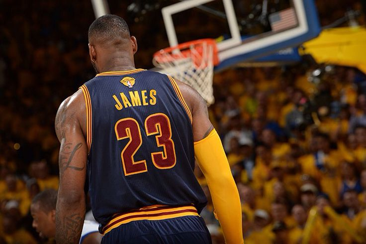 am I worried about game 2? absolutely not. this man will come back better then ever. and all the haters know it's true. #thebestever