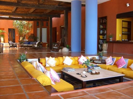 Best Sunken Living Rooms Images On Pinterest Sunken Living - Sunken living room