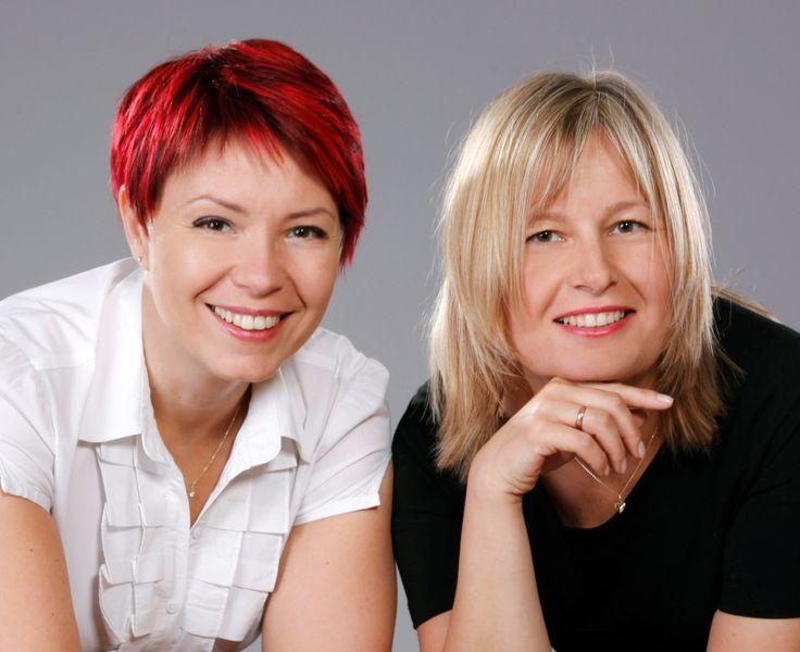 Charms of Business, 2012. Joanna Czerska-Thomas and Justyna Niebieszczanska. Fot. J.Kutyba