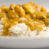 Receita de frango ao curry – Receitas rápidas, fáceis e simples Culinária para todos !!!   – Curry