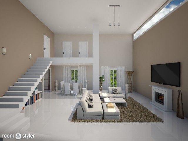 Roomstyler.com - n