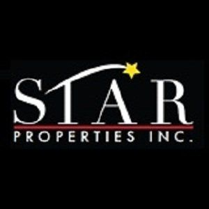Residential and commercial property for rent, commercial leasing, property management, and apartment rentals, commercial leasing, property management, and apartment rentals.