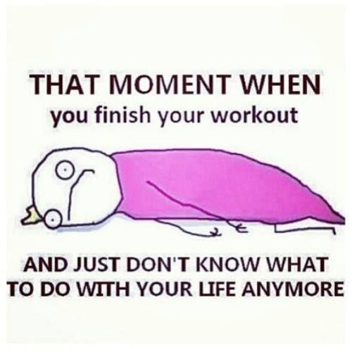 Crossfit done now what paleo crossfit memes crossfit stuff fitness