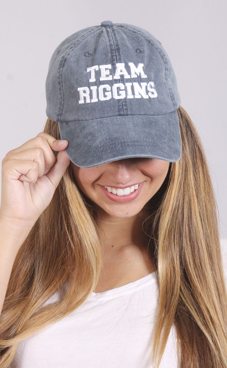 We're still not over Friday Night Lights or our favorite bad boy, Tim Riggins…