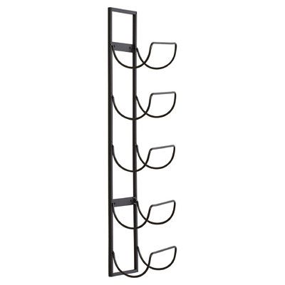 Towel rack. Shop Wayfair for Wine Racks to match every style and budget. Enjoy Free Shipping on most stuff, even big stuff.