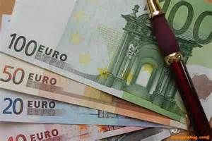 Recherche La renegociation d un credit bancaire. Vues 212357.