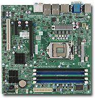 (=^・^=) Acheter maintenant (^O^) Livraison rapide gratuite! (^m^) Supermicro C7Q67-O, 800,1066,1333 MHz, 1.5 V, 1GB,2GB,4GB,8GB, 32 Go, Intel, Celeron,Core i3,Core i5,Core i7,Pentium http://www.satsumapie.com/default/supermicro-c7q67-o-intel-q67-lga-1155-socket-h2-micro-atx-carte-mere.html
