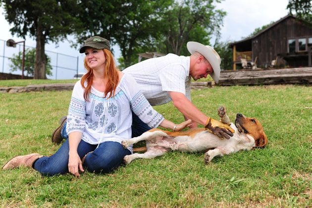 17 best images about the pioneer woman on pinterest book for Pioneer woman ree drummond husband