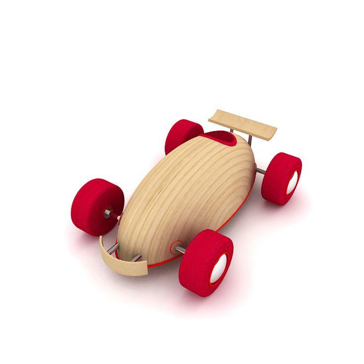 ber ideen zu holzspielzeug selber bauen auf pinterest arche noah. Black Bedroom Furniture Sets. Home Design Ideas