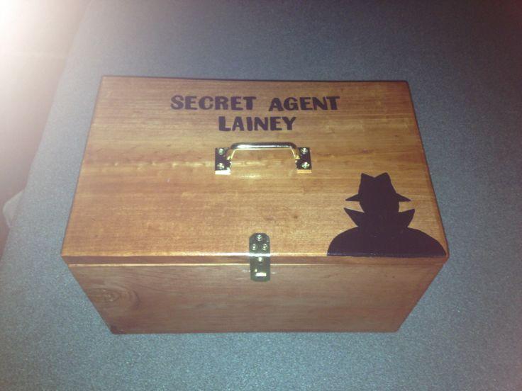 16 best images about i spy on pinterest kid ring pops and name tags. Black Bedroom Furniture Sets. Home Design Ideas