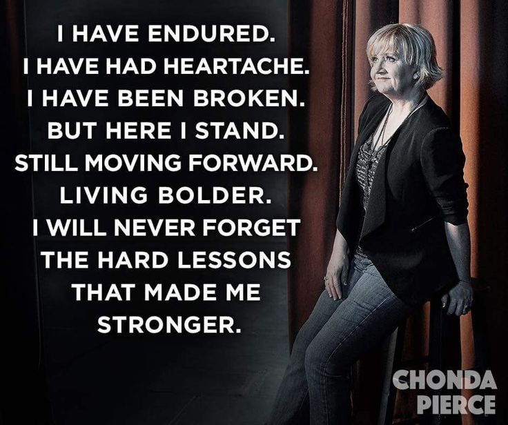 28 Best Chonda Pierce Images On Pinterest