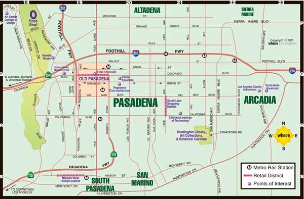 Pasadena Map..  https://www.facebook.com/pages/I-Love-Pasadena-Ca/318231858289866?ref=hl