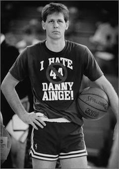 Sorry Danny Ainge...has to be said. :)