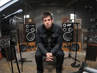 Jeremy Camp: Jeremy Camp I, Heart Music, Bands Musicians Lyrics, Christy S Music, Camp Music Ect, Camps, Christian Music, Amazing Music, Favorite Musicians Bands
