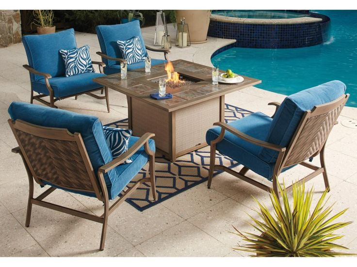 18 best Outdoor Furniture Patio Ideas images on Pinterest