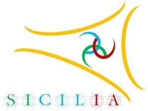 Parole siciliane che derivano da altre lingue di Angela Marino - Siciliafan