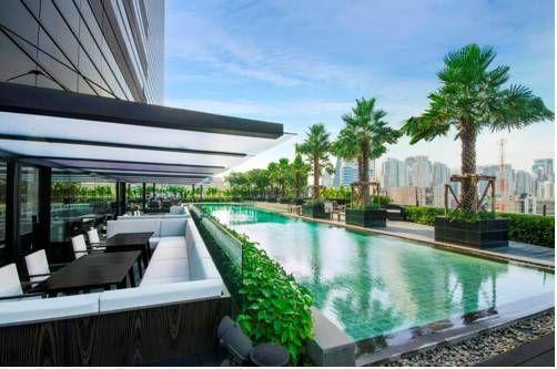 Holiday Inn Bangkok Sukhumvit 22 (****) ALVEA VILCA IRRIBARREN has just reviewed the hotel Holiday Inn Bangkok Sukhumvit 22 in Bangkok - Thailand #Hotel #Bangkok http://www.cooneelee.com/en/hotel/Thailand/Bangkok/Holiday-Inn-Bangkok-Sukhumvit-22/1721062