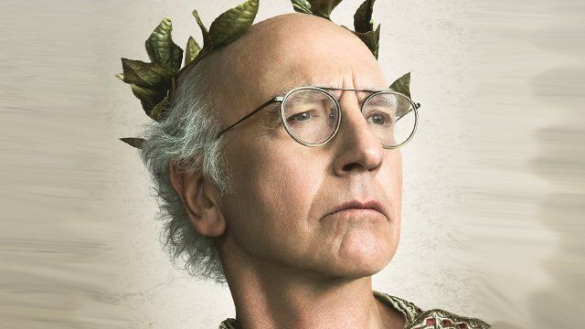 HBO Confirms New Curb Your Enthusiasm Guest Stars