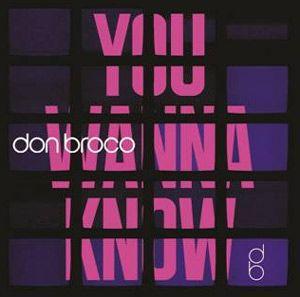 Don Broco | Priorities Album Review | Contactmusic.com
