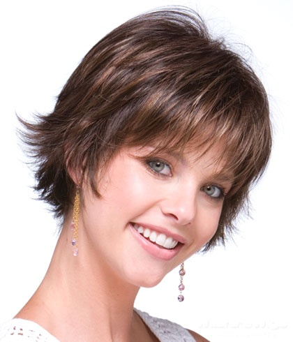 color and style hair 54 best wigs i like images on wigs hair wigs 2760