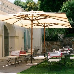 Best Patio Umbrellas Look more at http://besthomezone.com/best-patio-umbrellas/26235