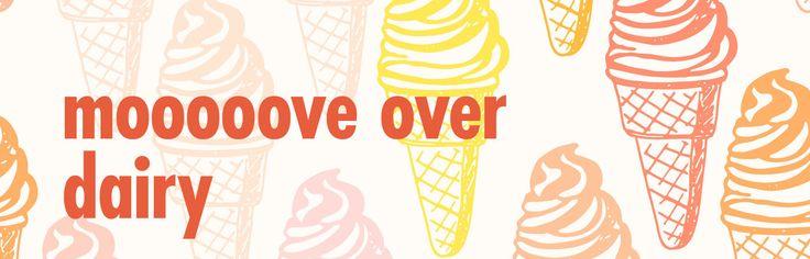 The 8 Best Places To Get Vegan Ice Cream In NYC - mindbodygreen.com