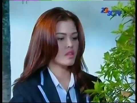 Ganteng Ganteng Serigala Episode 168 Full - GGS Episode 168 http://youtu.be/TAhOJ7CmSTE