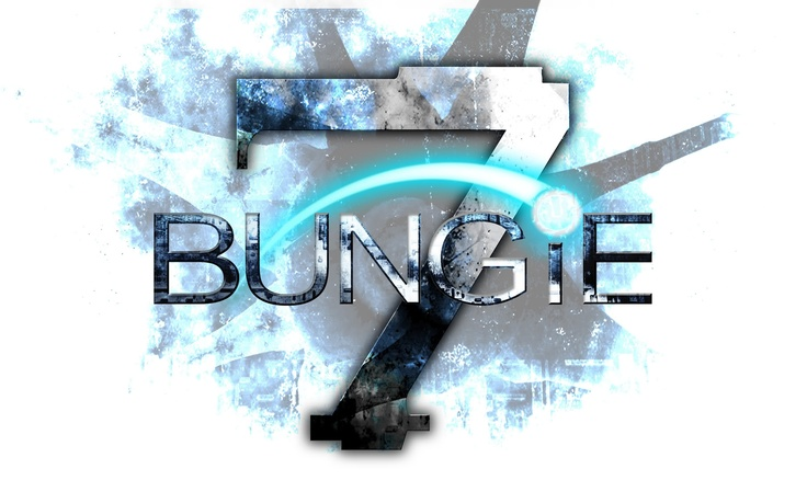 Bungie.net is number 1.  Everything Halo related and more.
