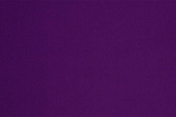 Deep purple colour google search corner sofas for Shades of dark purple