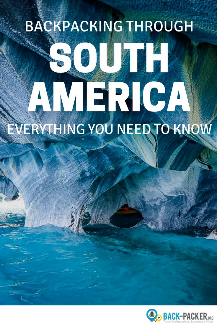 Find travel guides for Peru Colombia Chile