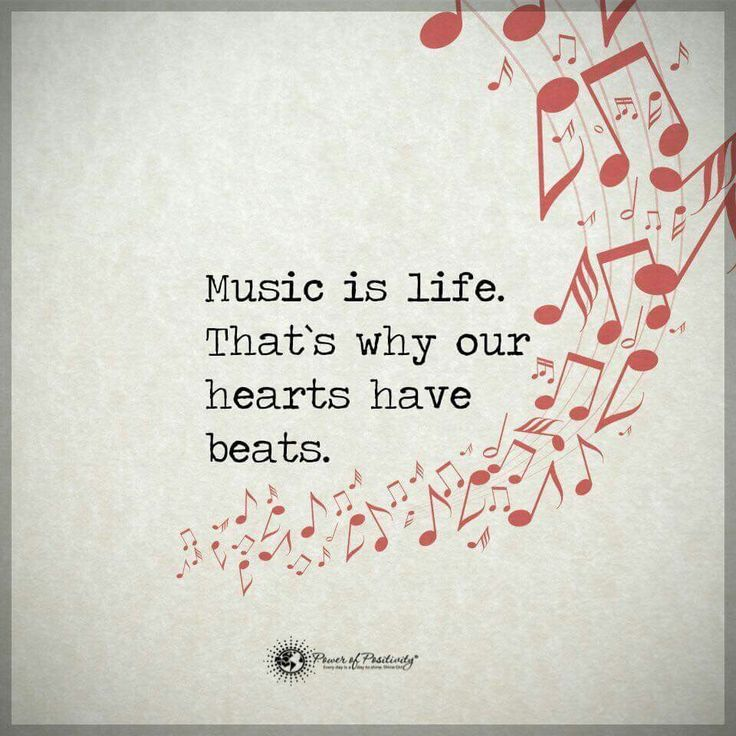 Image result for music and love quotes