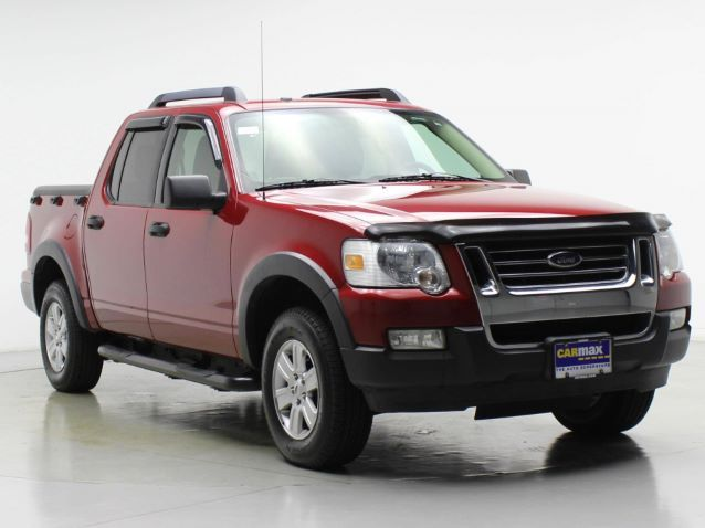 Best 25  Ford explorer accessories ideas on Pinterest   Lifted ford f150   Truck mods and Used f150 for saleBest 25  Ford explorer accessories ideas on Pinterest   Lifted  . 2003 Ford Explorer Sport Trac Interior Colors. Home Design Ideas