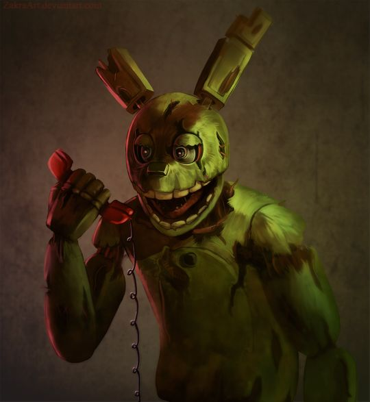 Our Friends And I Fnaf: 118 Best Images About Five Nights At Freddy's On Pinterest