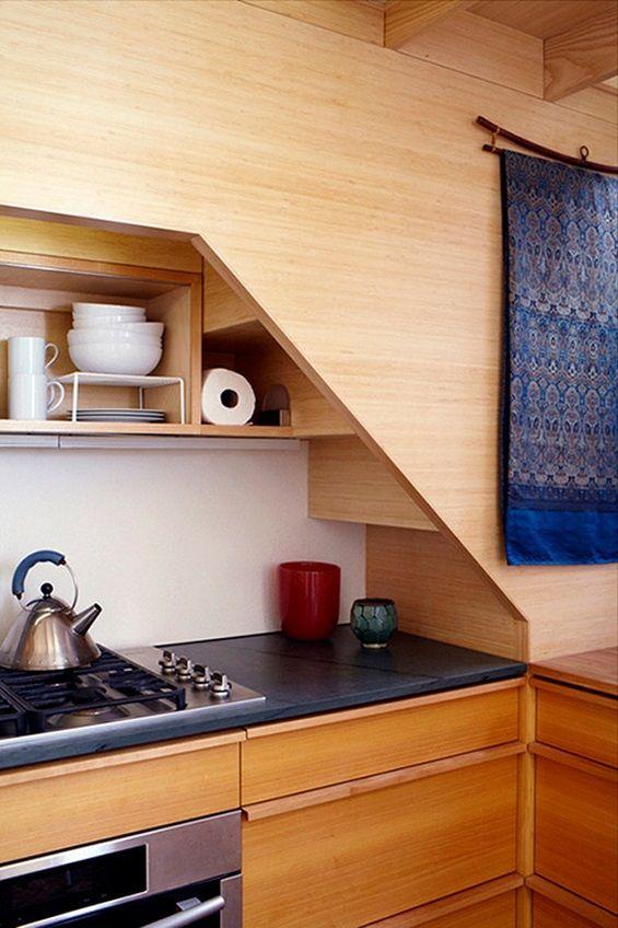 54 best kitchen designs images on pinterest | kitchen