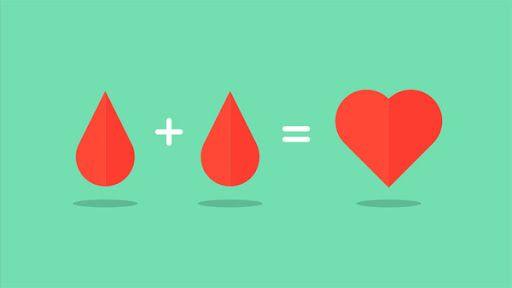 Motoristas do Uber oferecem corrida gratuita para quem doar sangue em Salvador
